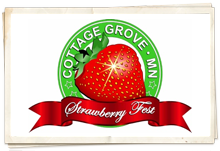 Cottage Grove Strawberry Festival